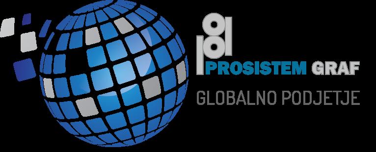 https://www.prosistem-graf.si/wp-content/uploads/2019/03/vsebina_na_bannerju.png