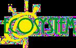 logo_ecosystem