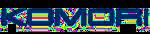 logo_komori