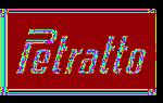logo_petratto