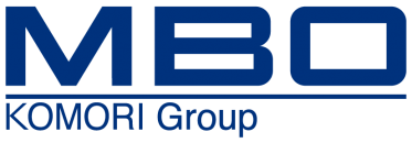 logo_mbo_komori